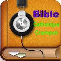 Codes for Catholic French-English Audio Holy Bible Offline Hack