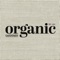 ABC Organic Gardener Magazine is a guide to organic gardening, providing informative and inspirational stories on everything you need to know to grow your own fruit and vegetables - without the use of harmful chemicals