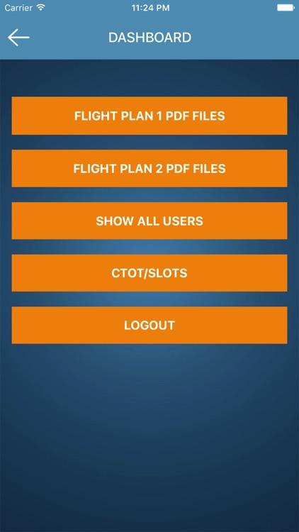 Icarus Jet screenshot-3