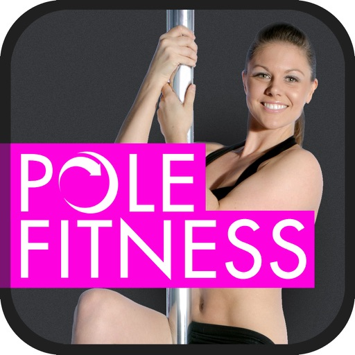 Pole Motion - Fitness Dancing Whole Body Pole-Fit iOS App