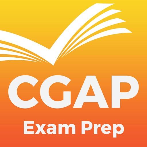 CGAP Exam Prep 2017 Edition