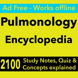 Principles of Pulmonology- Exam Review & Test Bank