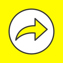 Repost - Videos & Photos Sharing Tool