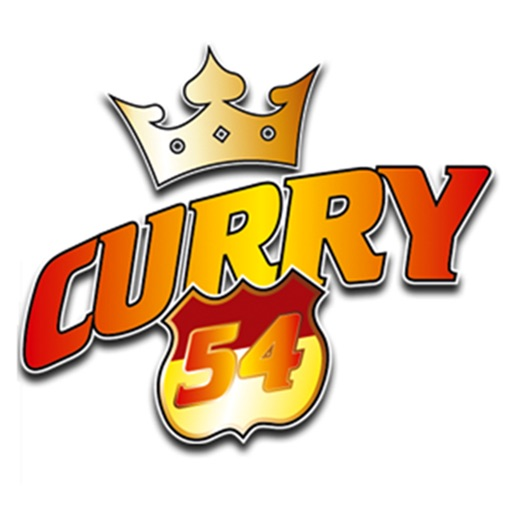 Curry54 Magdeburg
