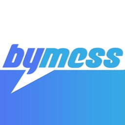 bymess