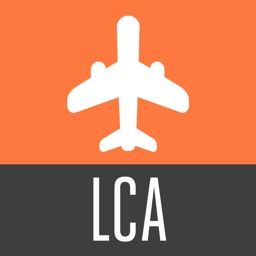 Lucca Travel Guide with Offline City Street Map