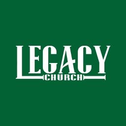 legacycanal