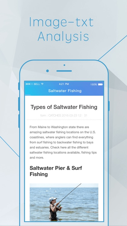Fishing Guide - Practical Fishing skill Courses