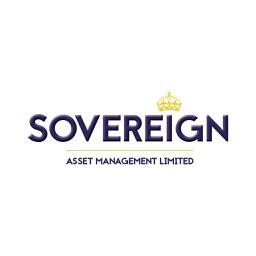 Sovereign Asset Management Ltd