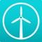 Welcome to the Rottnest Island Water and Renewable Energy Nexus (WREN) project phone app