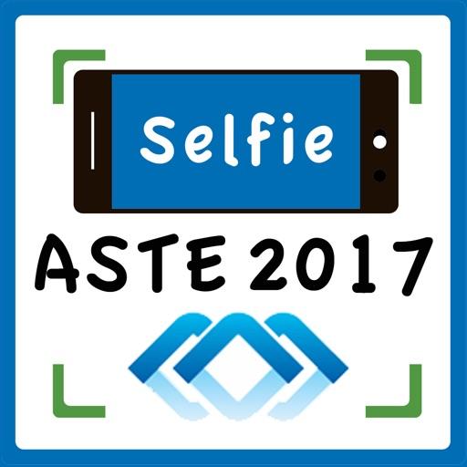 ASTE 2017