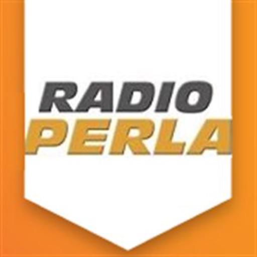 Radio Perla