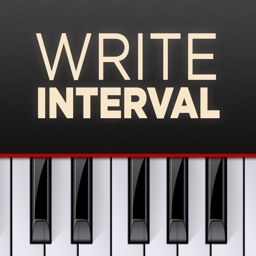 Write Interval