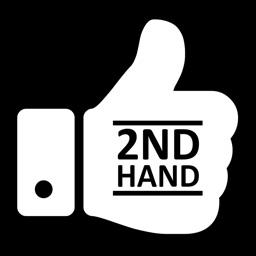 Second Hand Dubai