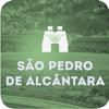 Mirador de São Pedro de Alcântara de Lisboa