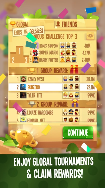 Level 24 screenshot-3