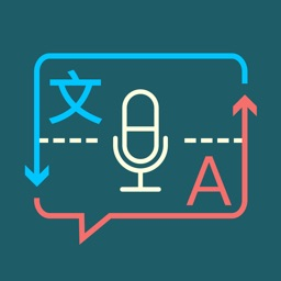 Voice Translator - Language Speech Translate