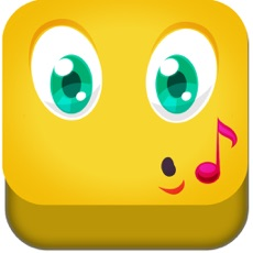 Activities of Emojimania- Guess the songs by way of emoji puzzle