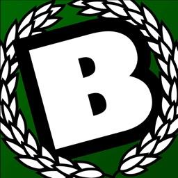 Badger GP Free Edition