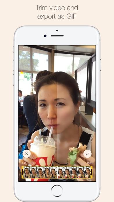 CreamCam: auto selfie enhancer - Revenue & Download estimates