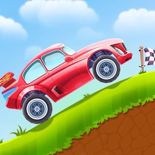 儿童洗车游戏 : 最好的早教益智游戏