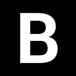 Blockfolio - Bitcoin and Altcoin Portfolio