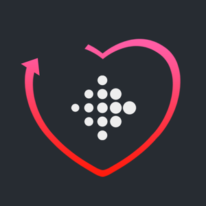 Sync for FitBit - Fitbit to Apple Health app