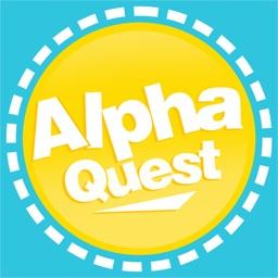 Alpha Quest 2.0