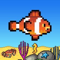 Activities of Flappy Fish+ ONLINE
