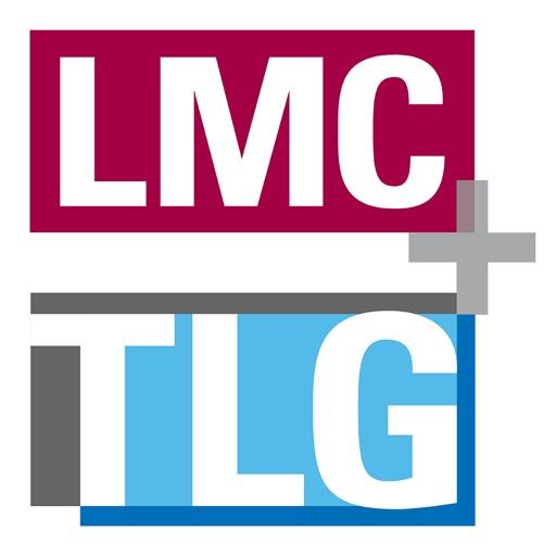 2016 LMC+TLG Conference
