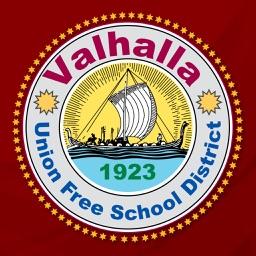 Valhalla Union Free SD