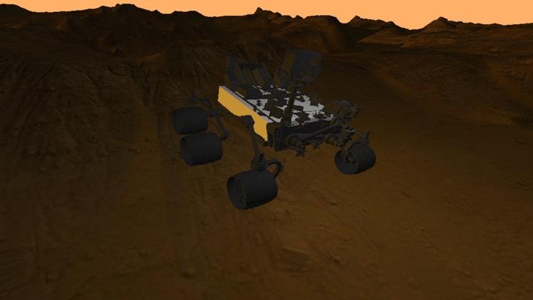 Planetarium Zen Solar System + screenshot-4