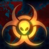 Invaders Inc. - Alien Plague FREE