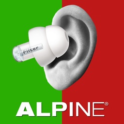 Alpine MusicSafeCheck