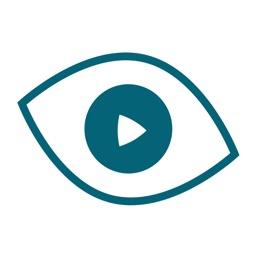 KOMASO Audio/Video Calls
