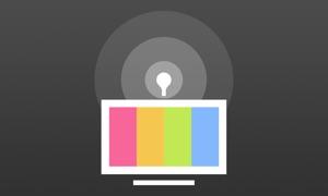 InstaTV Pro