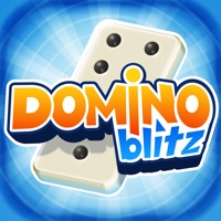 Codes for Domino Blitz Hack