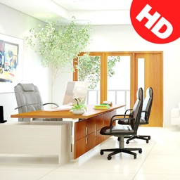 Best HomeOffice Interior Designs And  FREE Catalog