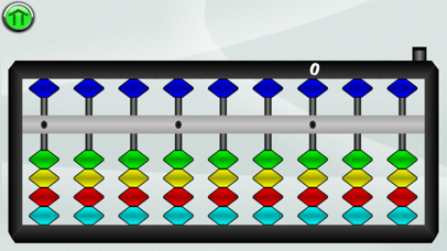 Know Abacus-1