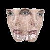 PlasticityPhotos - HumanSoftware