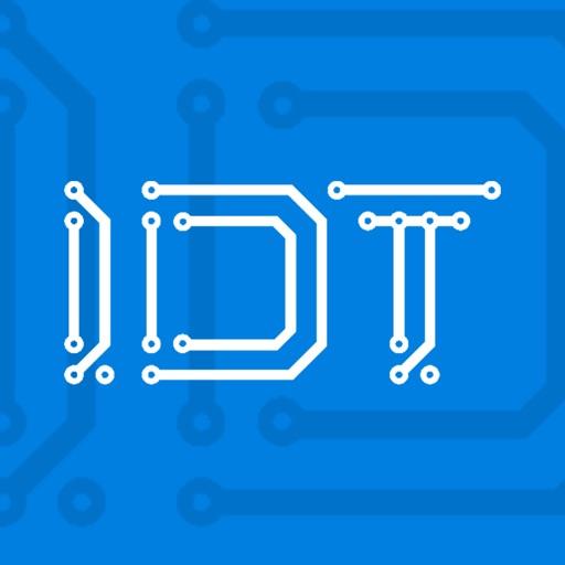 IDT 2016