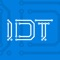 Download the app for International Design and Test Symposium (IDT) 2016