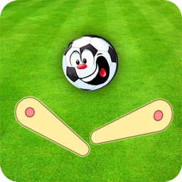 Kickboard - Soccer Pinball