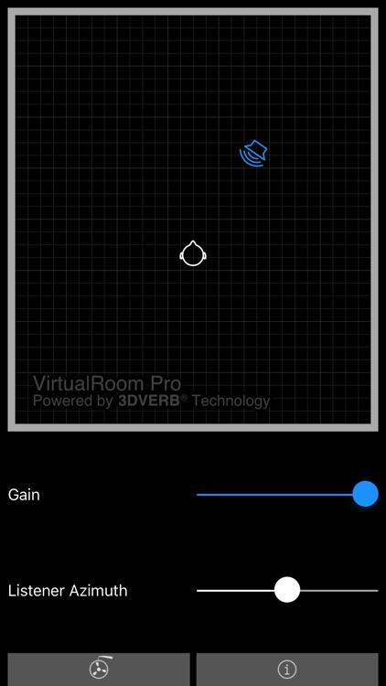 VirtualRoom Pro