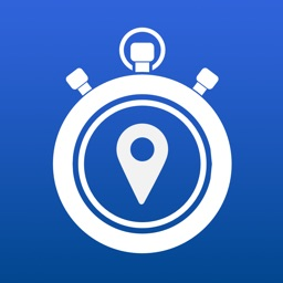 Portero - Automated Time Tracking