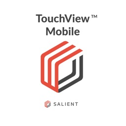 TouchView Mobile