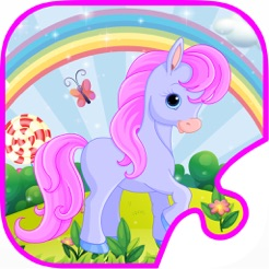 Puzzles for kids - Kids Jigsaw puzzles on the App Store