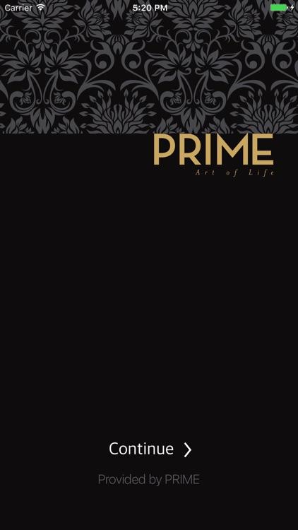 Prime ВТБ Concierge