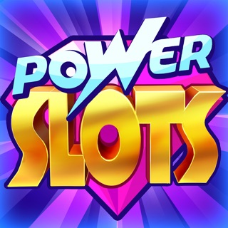casino with most slots in vegas