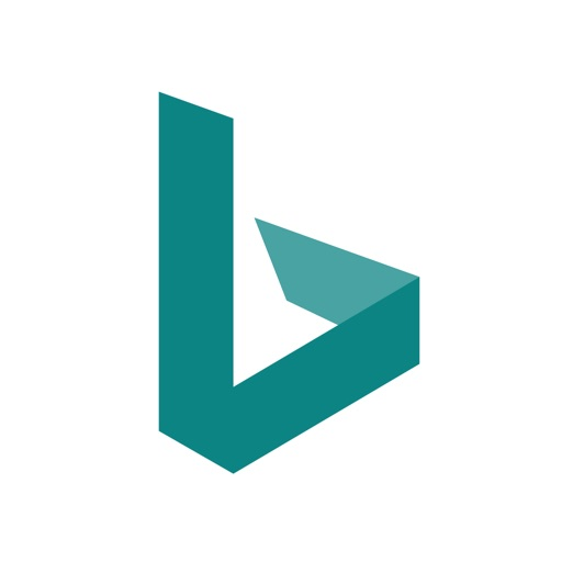 Bing for iPad – images, news, videos, and trends